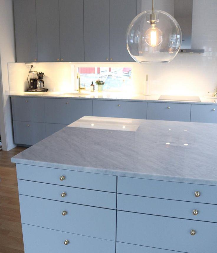 beton cir mur cuisine stnkskydd halvvgs upp jrflla kk conseils pour trouver les chaises. Black Bedroom Furniture Sets. Home Design Ideas
