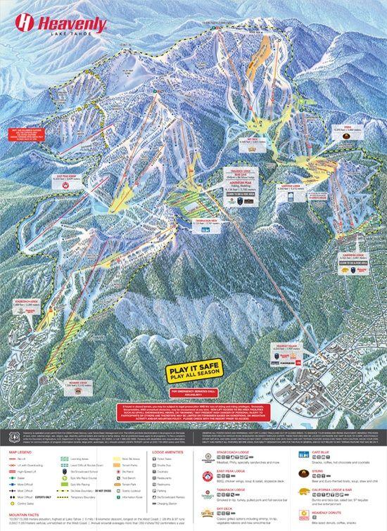 Worksheet. 112 best Ski Resorts images on Pinterest  Ski resorts Skiing and