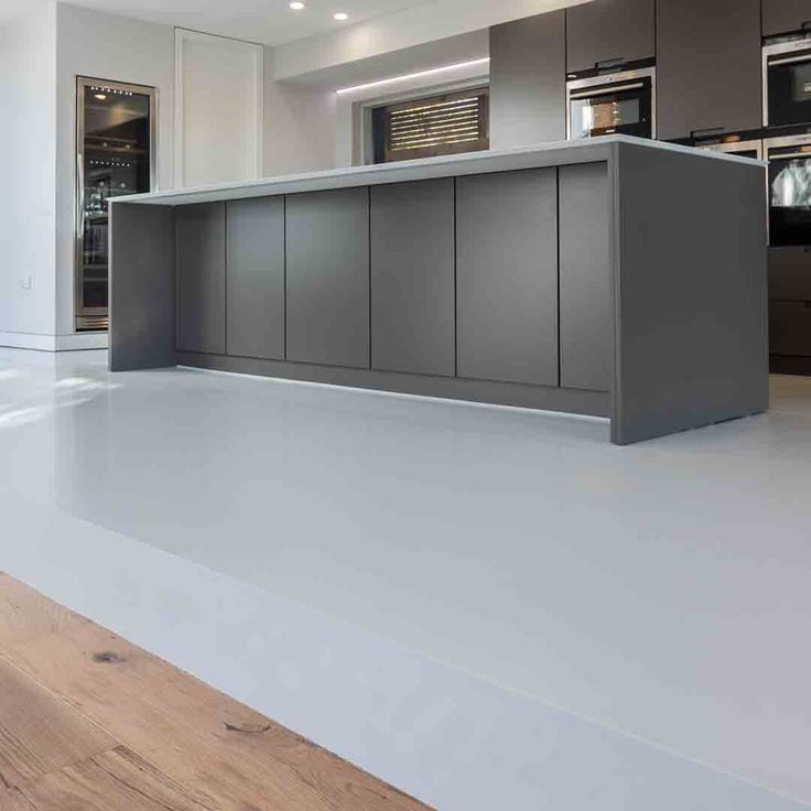 Types Of Kitchen Flooring Ideas: Pin By Robin Whyte On Bella Vista Ideas