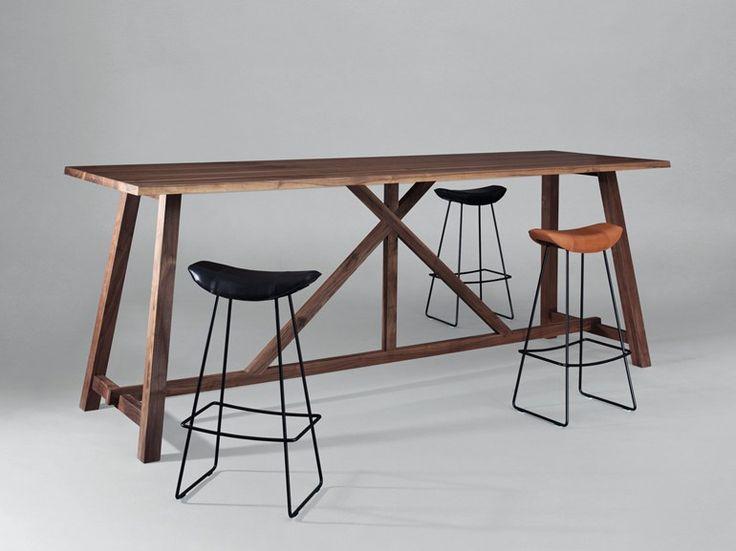 82 besten haus inneneinrichtung bilder auf pinterest alte villen anbau und dachausbau. Black Bedroom Furniture Sets. Home Design Ideas