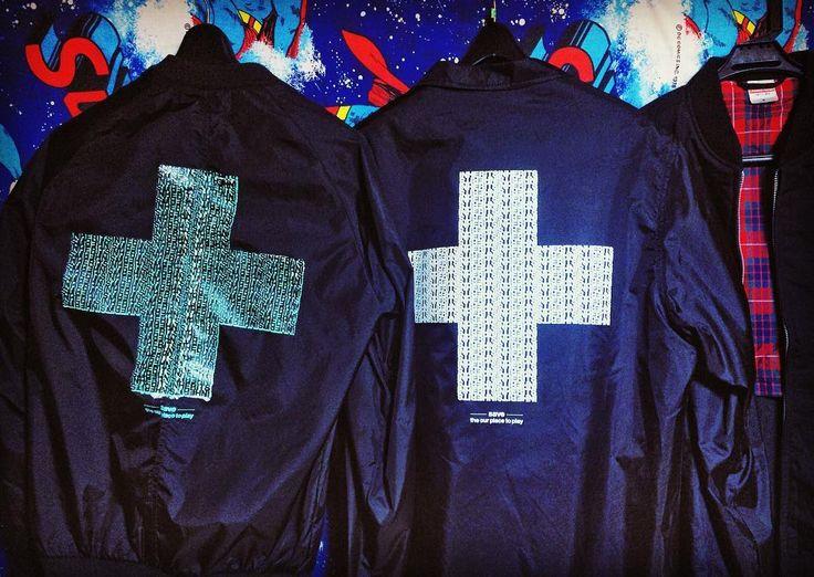 #シルクスクリーン #製版 #プリント #Tシャツ #INHERITS #Silkscreen #Screen #Print #Wear #Fashion…