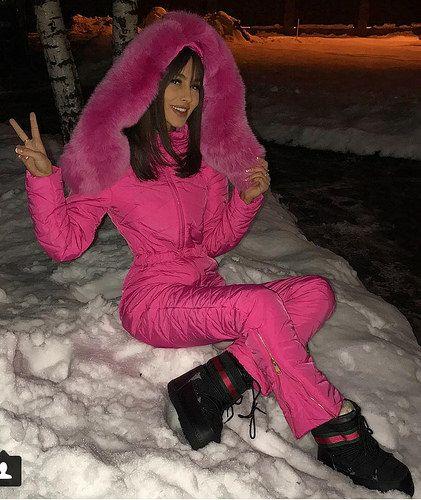 pink2 | skisuit guy | Flickr