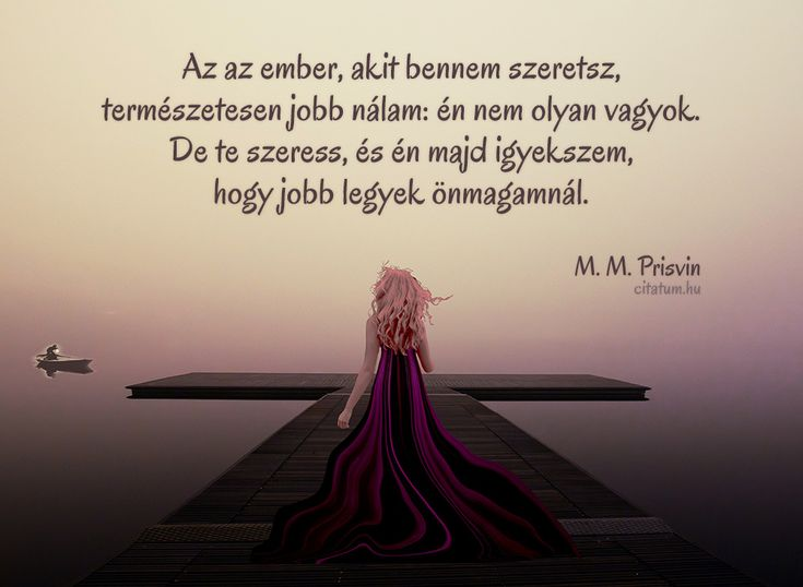 Mihail Mihajlovics Prisvin #idézet