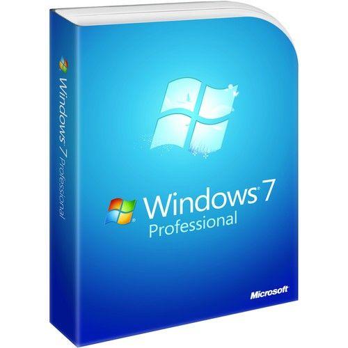 Vereinfachen Sie Ihr Leben mit Windows 7 Sie können mehr als Windows XP oder Vista mit dem super schnellen und optimierten Windows 7 machen. Starten Sie Ihren PC jetzt downloaden Sie die richtige Windows 7-Edition für Sie zu vereinfachen. Wir helfen Ihnen bei jedem Schritt des Weges zu Fuß.