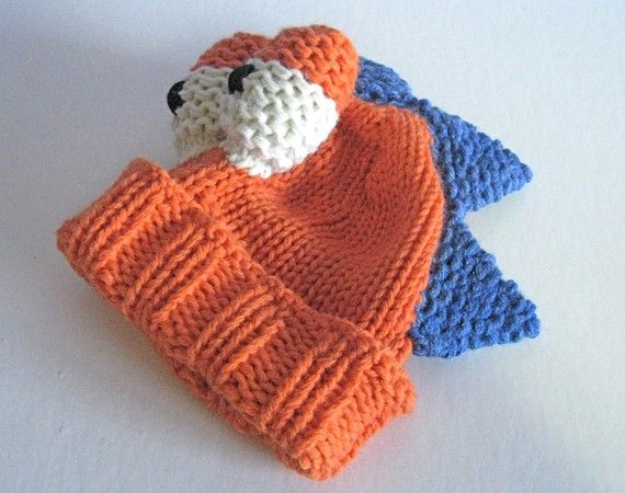 Knitting A Hat On A Round Loom : Best knifty knitter images on pinterest