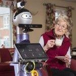Un+robot+domestico+per+l'autonomia+degli+anziani+Aiuta+a+ricordare+e+fare+attività
