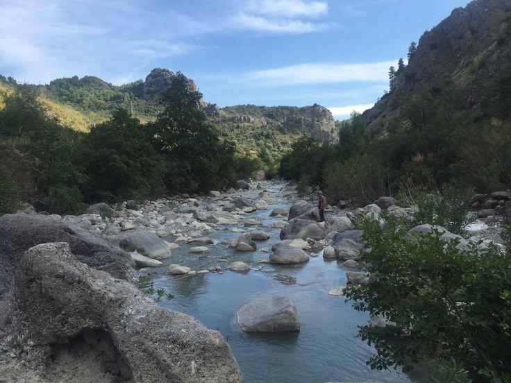 Il ponte del diavolo, Civita: See 292 reviews, articles, and 224 photos of Il ponte del diavolo, ranked No.1 on TripAdvisor among 3 attractions in Civita.