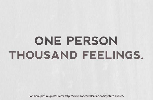 Best Short Quotes About Love | Short Love Quotes for him - One person