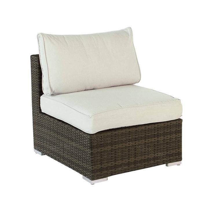 Oltre 25 fantastiche idee su cuscini per esterni su - Fodere cuscini divano ...