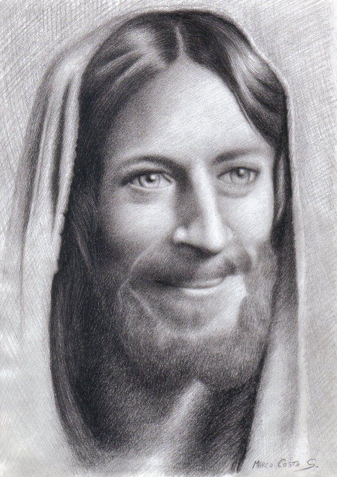 """Foredelk Ulises Santamaría 23 de agosto de 2012 ·     ORACIÓN DE PROTECCIÓN DEL EMISARIO DE LA LUZ  Padre Eterno, Regente del Universo dame la protección de tu Luz Eterna. Gracias por mantenerme fiel a la misión que una vez escogí frente a ti.  Ahora te pido """"entendimiento"""" para percibir  y comprender tus mensajes. """"Sabiduría"""" para descubrir a los lobos entre las ovejas y Consciencia para seguir en tu luz.  Ofréceme, Padre Eterno, """"claridad"""" para abrirme paso en este mundo que apenas se…"""