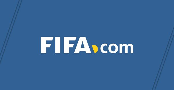 FIFA Women's World Cup Canada 2015 Ticket Information