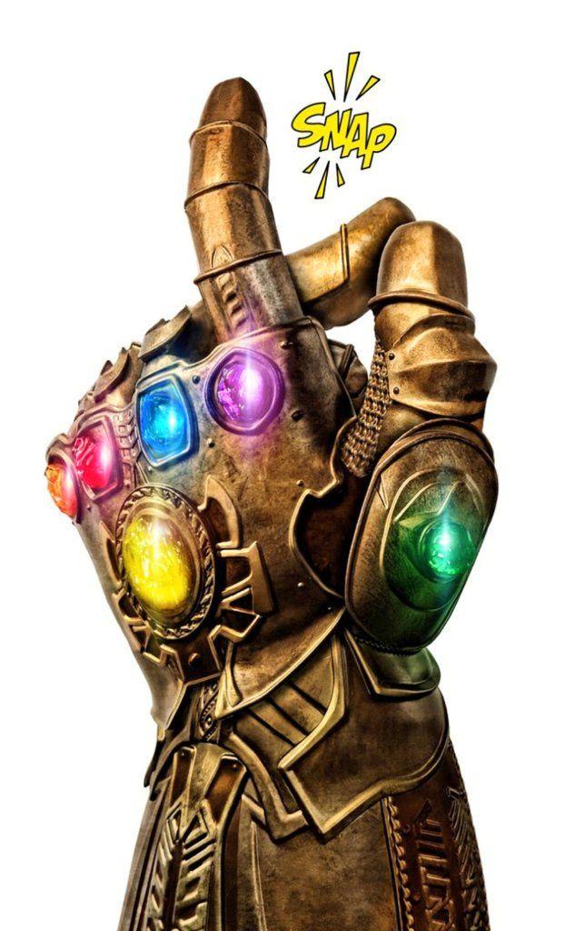 Jj On Twitter Thanos Marvel Marvel Characters Marvel Comic Universe