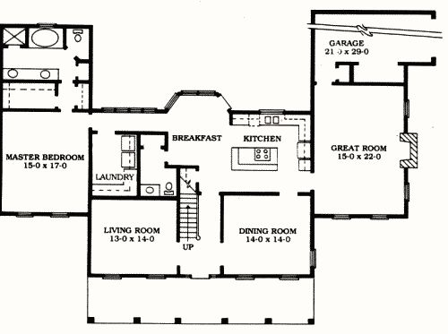 Authentic historical designs llc house plan house for Authentic historical house plans