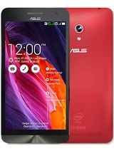 Asus Zenfone 5 A501cg - Full Phone Specifications - Bosgsm.com