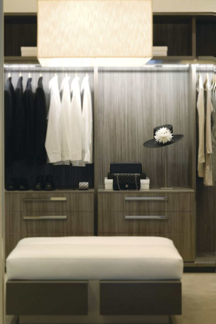 Where functionality meets style. http://www.pierbymirvac.com.au/#index