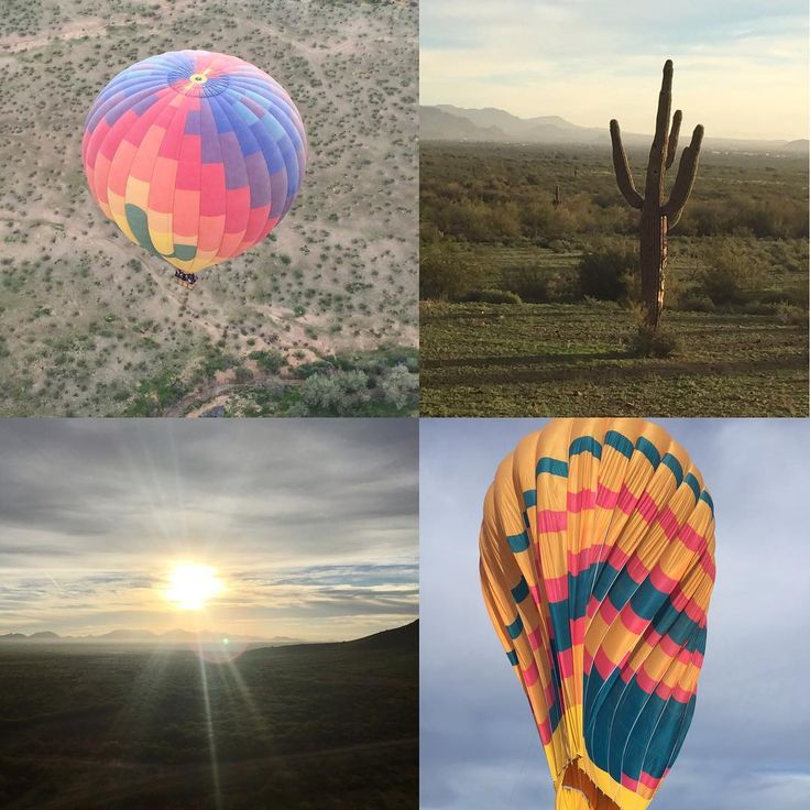 Image result for http://floatballoontours.com/