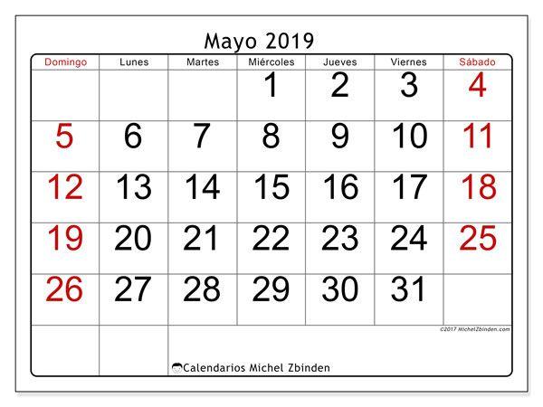 Calendario De Agosto 2019 Para Imprimir.Pin En Cartelera De Cumpleaneros