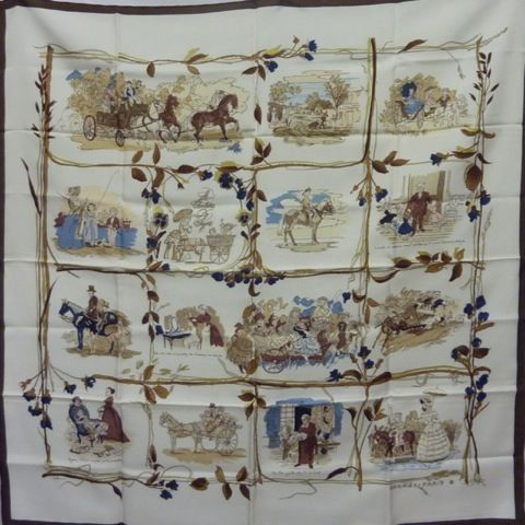 11 best herm s scarves s images on pinterest hermes scarves head scarfs and scarf patterns. Black Bedroom Furniture Sets. Home Design Ideas