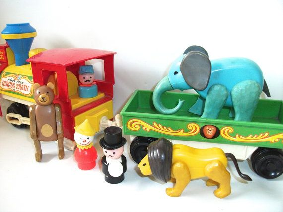 Popular Toys In 1973 : Best images about vintage toys on pinterest