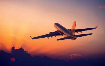 Sağlıklı uçuşun 6 kuralı | AIRPORT Haberleri