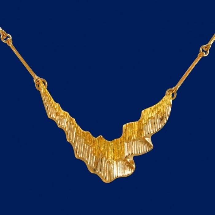 Taigakoru - #jewellery http://www.stuffpool.com/all/latest