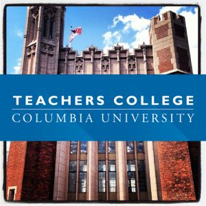 Teachers College, Columbia University Modernizes their Communication and Collaboration with RingCentral