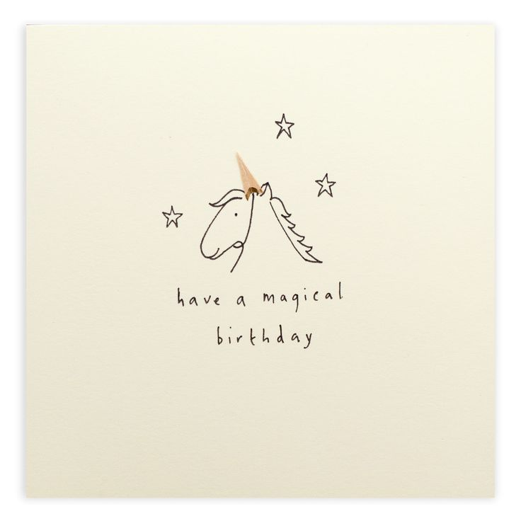 Best Birthday Images On Pinterest Greeting Cards Design And - Birthday invitation cards tumblr
