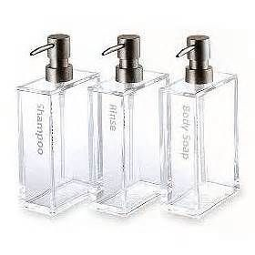 17 Best Images About Soap Dispensers Perfume Bottles On