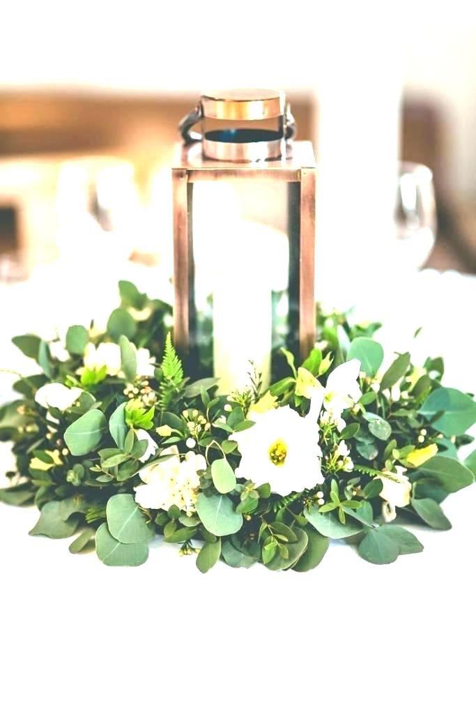 Image Result For Wedding Centerpiece Ideas Round Tables Simple Wedding Centerpieces Wedding Floral Centerpieces Wedding Table Centerpieces