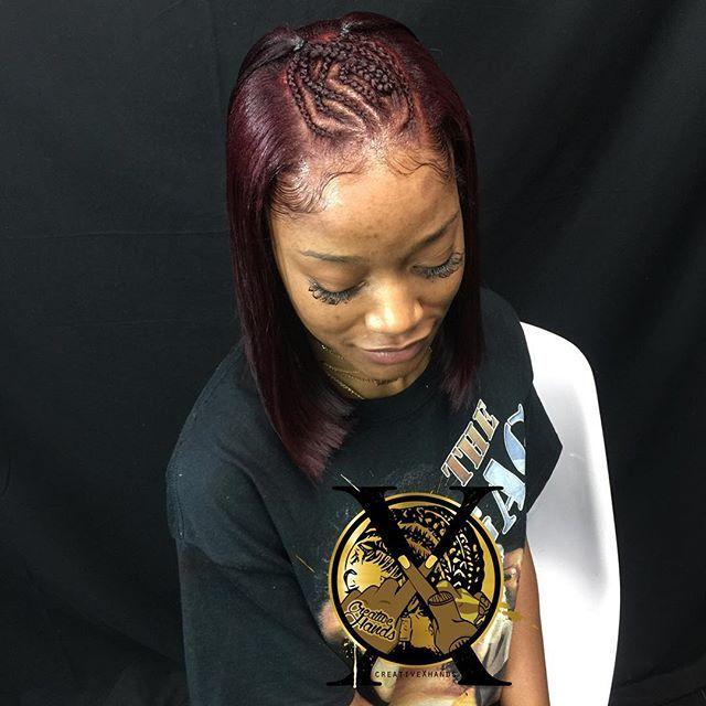 82 best keke images on pinterest keke palmer black beauty keke palmer hair color tho urmus Gallery
