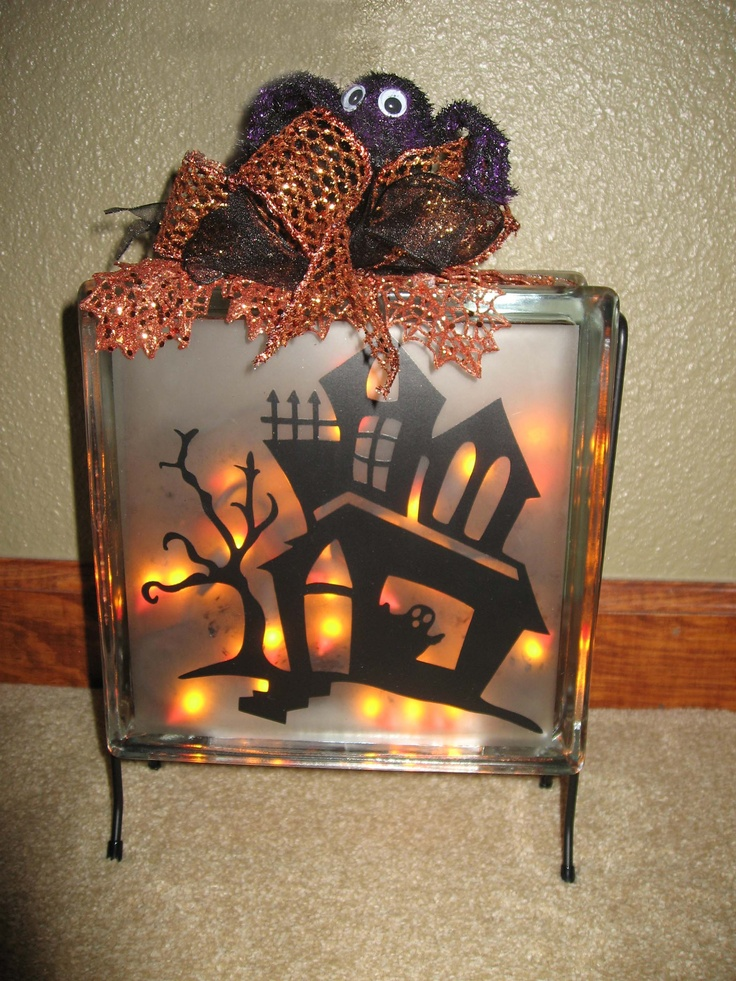 176 best glass boxes images on pinterest christmas ideas for Glass boxes for crafts