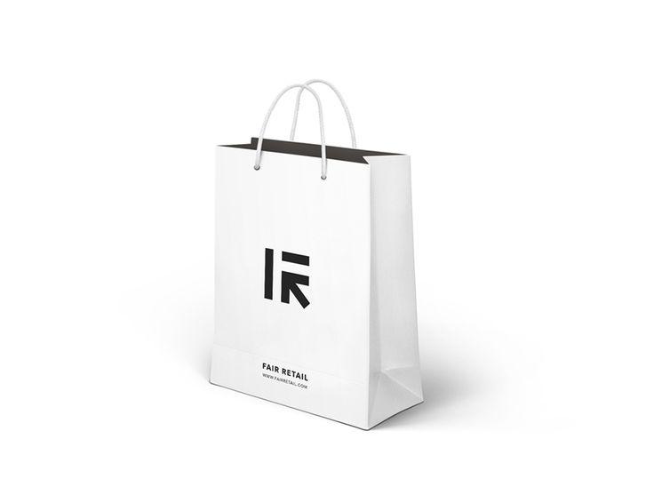 Fair Retail Identity