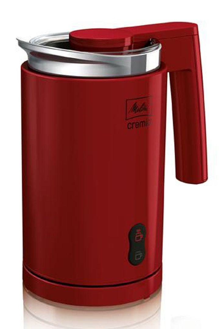 110 besten Rot - Red - Rouge Bilder auf Pinterest   Rot, Farbe rot ...