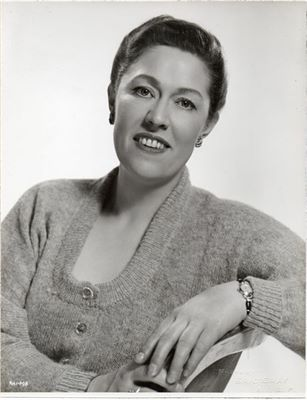 nude Sexy Peggy Mount (59 images) Sexy, 2019, cleavage