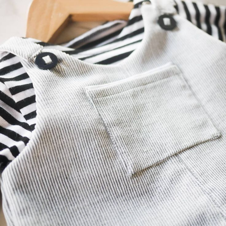 The 23 best Baby Boy Sewing Patterns images on Pinterest   Baby boy ...