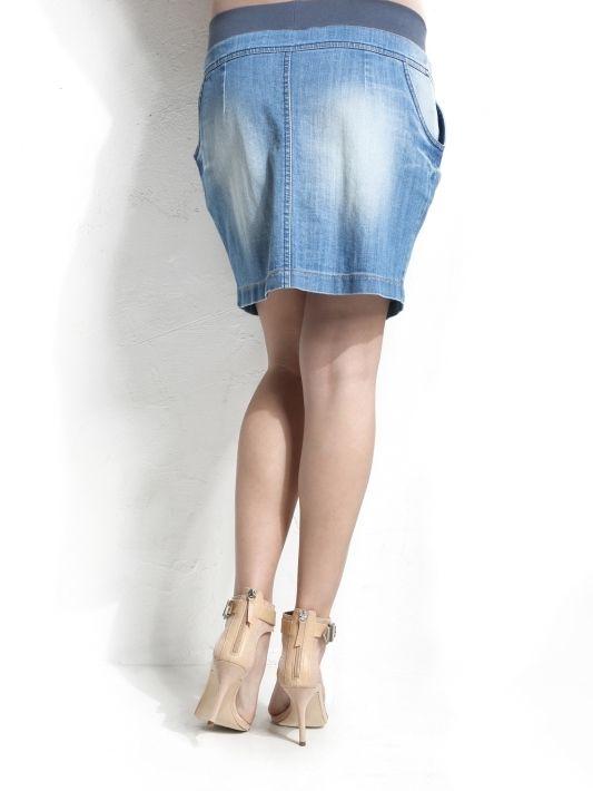Camisha skirt