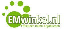 effectieve micro organismen