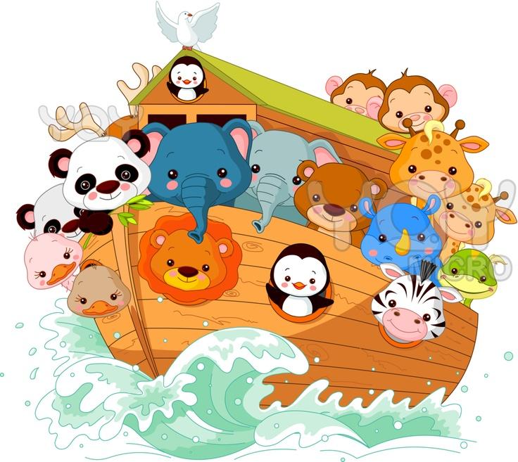 http://image.yaymicro.com/rz_1210x1210/1/8de/noah-s-ark-18deb18.jpg
