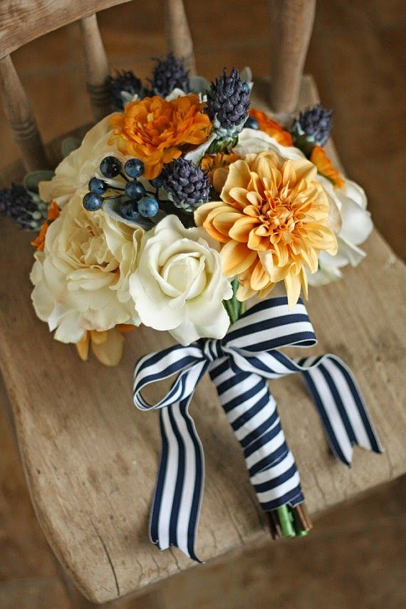59 best nautical theme wedding images on pinterest beach nautical wedding ideas wedding bouquet httpsimpleweddingstuffspot nautical wedding centerpiecesnautical wedding decornautical junglespirit Gallery