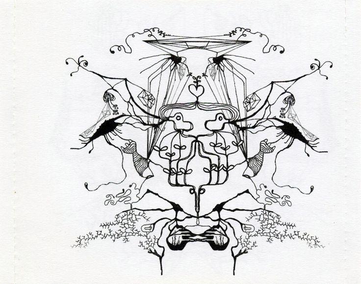 http://www.caratulas.com/caratulas/B/bjork/bjOrk-vespertine-Interior2.jpg