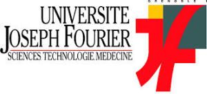 Joseph Fourier university was established in 1970. Joseph Fourier university is provides the best science technology and engineering.