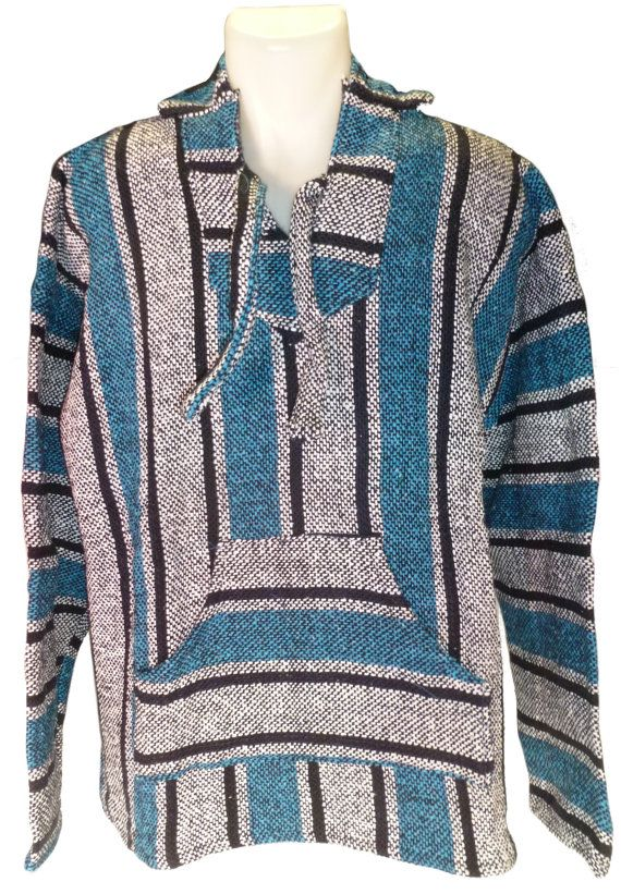 14 best images about Baja Sweaters on Pinterest   Boho ...
