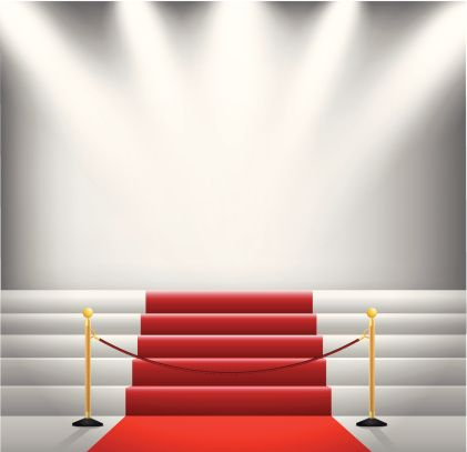 It's that time of year again, school awards, sports awards, and more awards for teens. All of those who care about teens will sit in a chair for what will