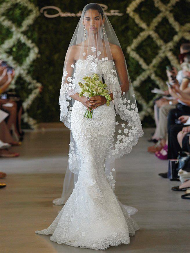 velos de novia, elegante sencilla, conservador, merezzco, novia. http://www.merezzco.com/