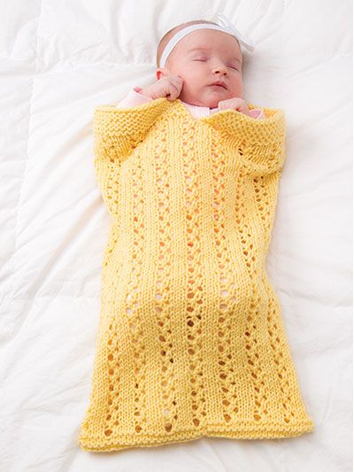 cowl free knitting pattern see more 18 1 cobblestone street cowl ...