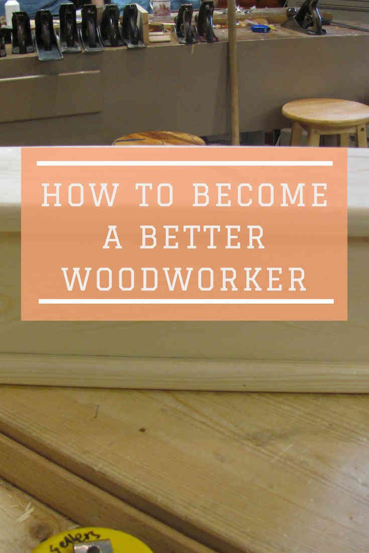 Simple Woodworking Projects Additional Ideas Wood Working