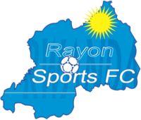 1968, Rayon Sports F.C. (Nyanza, Rwanda) #RayonSportsFC #Nyanza #Rwanda (L14005)