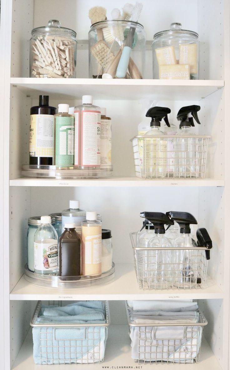 Bathroom Faucets Kitchener Waterloo Bathroom Ideas Long Narrow