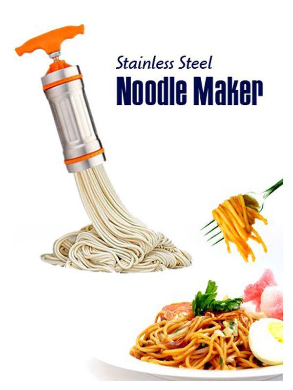 NOODLE MAKER All Market bd
