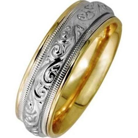 Bekannt Anneaux De Mariage Celtique ~ Idées et d'inspiration sur le mariage CZ28